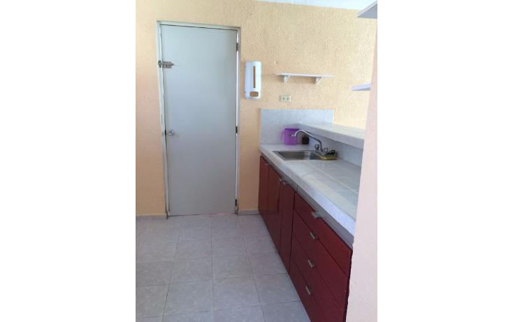 Foto de casa en venta en  , montecarlo norte, mérida, yucatán, 1240497 No. 09