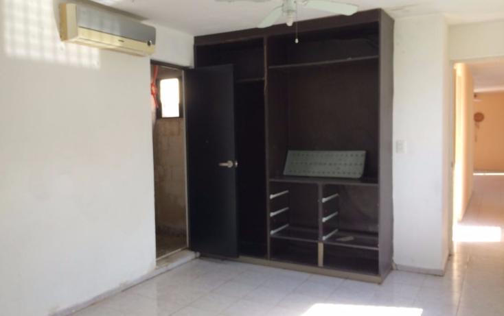Foto de casa en venta en  , montecarlo norte, mérida, yucatán, 1240497 No. 11