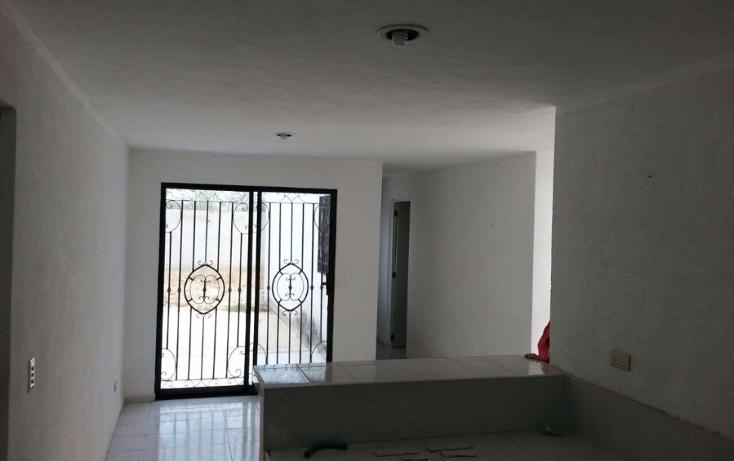Foto de casa en renta en  , montecarlo norte, mérida, yucatán, 1241259 No. 02