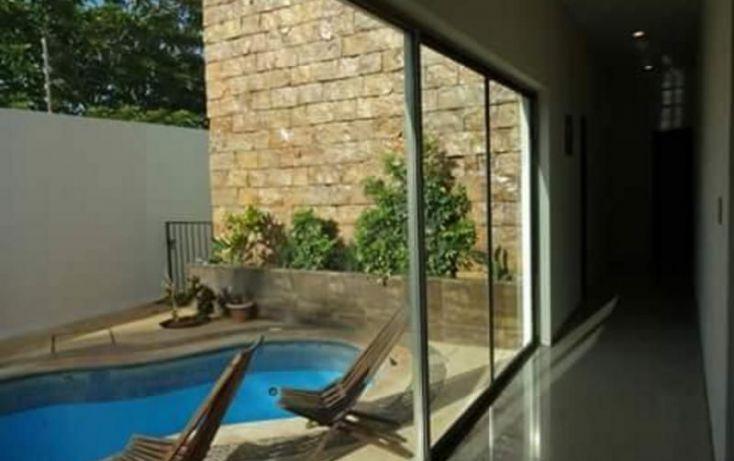 Foto de casa en venta en, montecarlo norte, mérida, yucatán, 1723618 no 02