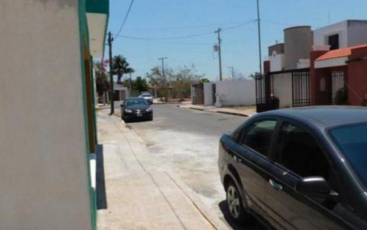 Foto de casa en venta en, montecarlo norte, mérida, yucatán, 1951372 no 02