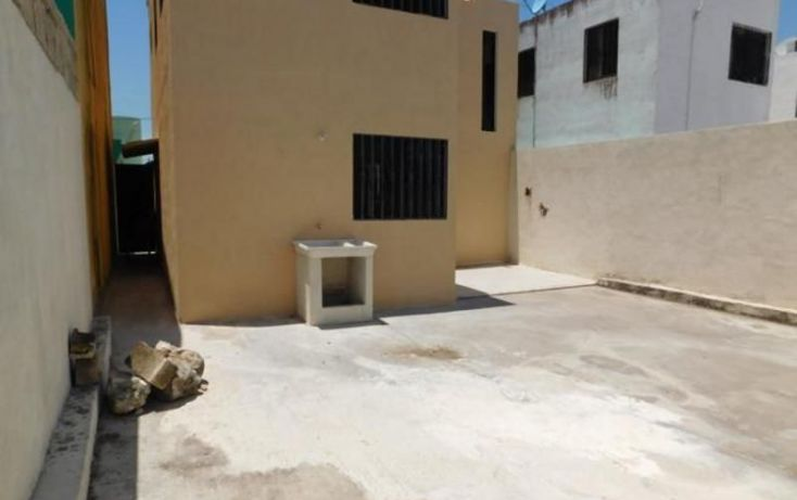 Foto de casa en venta en, montecarlo norte, mérida, yucatán, 1951372 no 09
