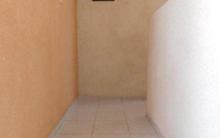 Foto de casa en venta en, montecarlo norte, mérida, yucatán, 1951372 no 11