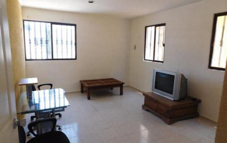 Foto de casa en venta en, montecarlo norte, mérida, yucatán, 1951372 no 15