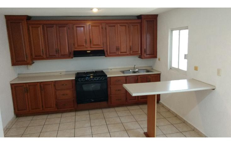 Foto de casa en renta en  , montecarlo residencial, culiac?n, sinaloa, 1374247 No. 02