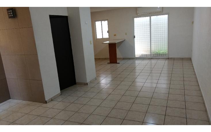 Foto de casa en renta en  , montecarlo residencial, culiac?n, sinaloa, 1374247 No. 03