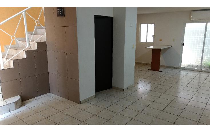 Foto de casa en renta en  , montecarlo residencial, culiac?n, sinaloa, 1374247 No. 04