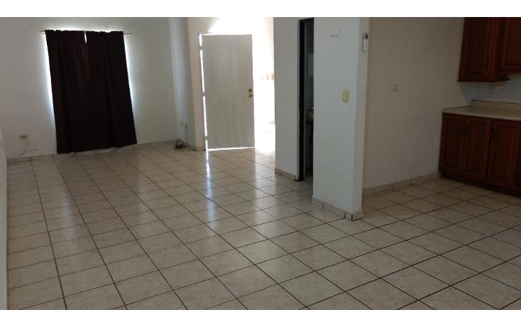 Foto de casa en renta en  , montecarlo residencial, culiac?n, sinaloa, 1374247 No. 05