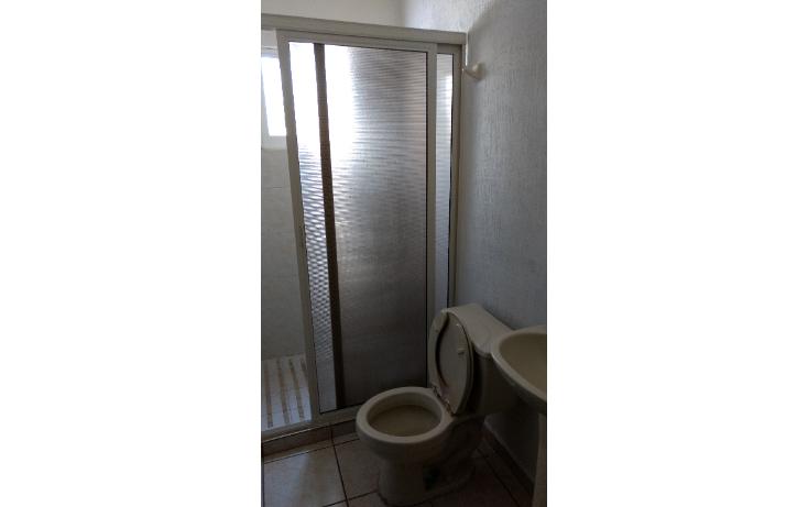 Foto de casa en renta en  , montecarlo residencial, culiac?n, sinaloa, 1374247 No. 10