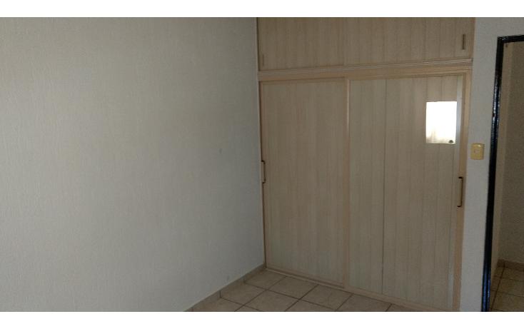 Foto de casa en renta en  , montecarlo residencial, culiac?n, sinaloa, 1374247 No. 12