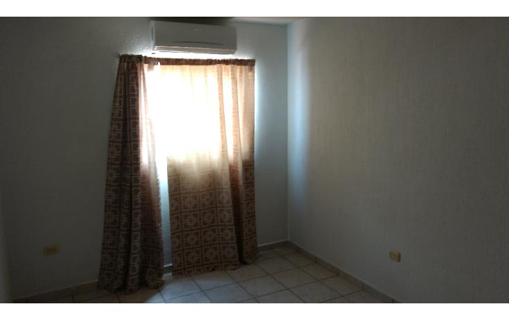 Foto de casa en renta en  , montecarlo residencial, culiac?n, sinaloa, 1374247 No. 13