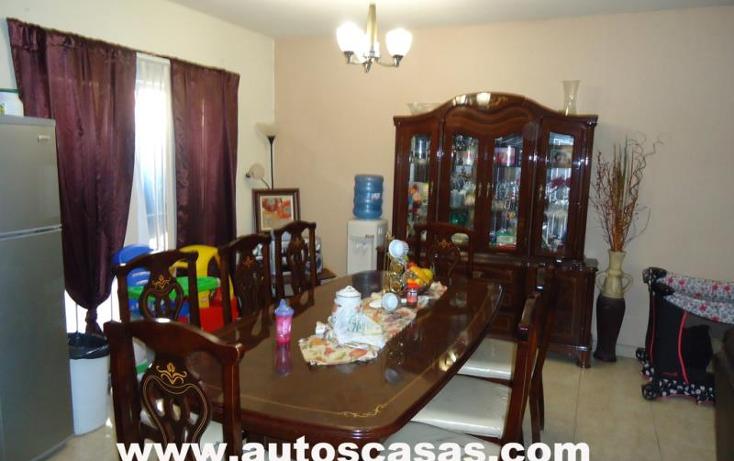 Foto de casa en venta en  , montecarlos, cajeme, sonora, 1997148 No. 03