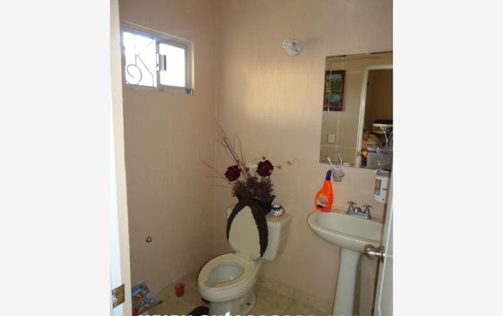 Foto de casa en venta en  , montecarlos, cajeme, sonora, 1997148 No. 06