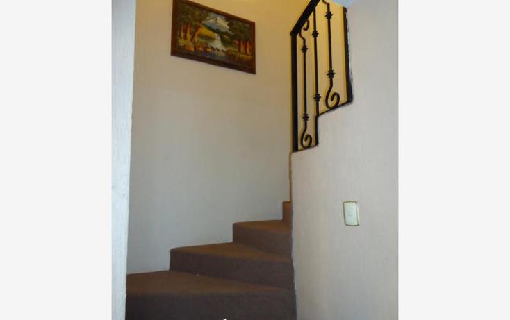 Foto de casa en venta en  , montecarlos, cajeme, sonora, 1997148 No. 07