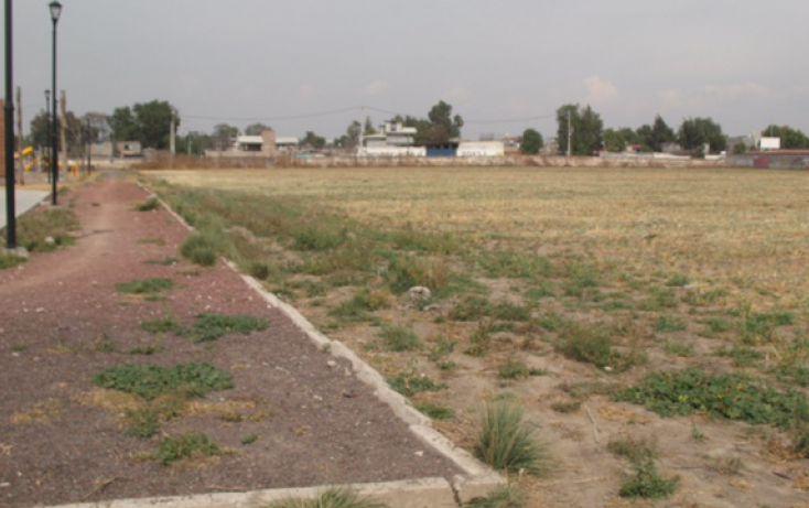 Foto de terreno comercial en venta en, montecillo, texcoco, estado de méxico, 1693300 no 01
