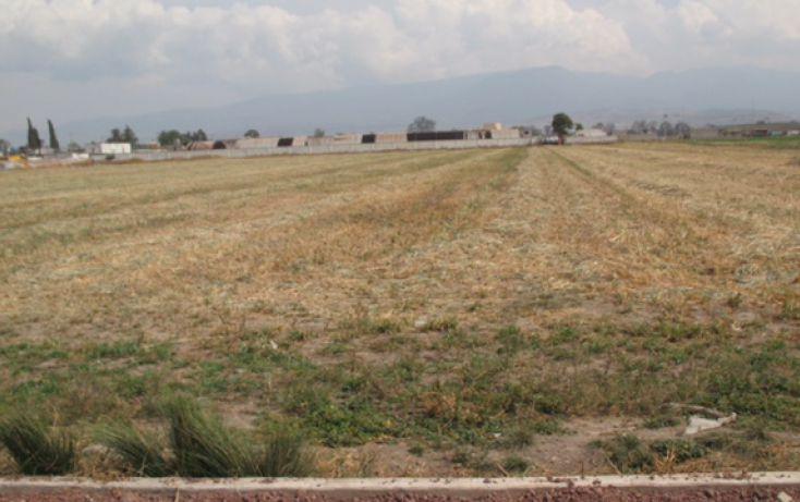 Foto de terreno comercial en venta en, montecillo, texcoco, estado de méxico, 1693300 no 02