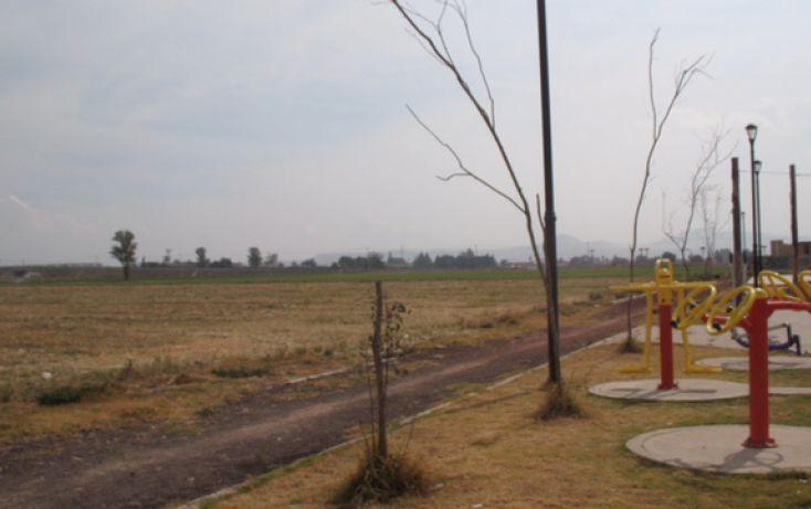 Foto de terreno comercial en venta en, montecillo, texcoco, estado de méxico, 1697500 no 01