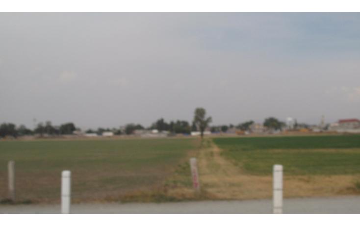 Foto de terreno comercial en venta en  , montecillo, texcoco, méxico, 1191045 No. 01