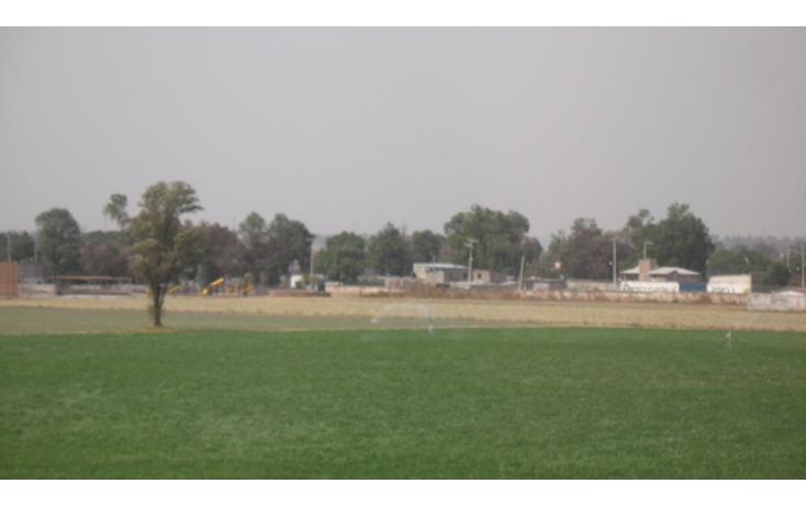 Foto de terreno comercial en venta en  , montecillo, texcoco, méxico, 1191045 No. 02