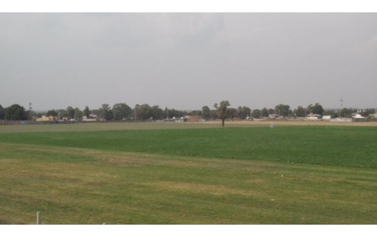 Foto de terreno comercial en venta en  , montecillo, texcoco, méxico, 1191045 No. 03