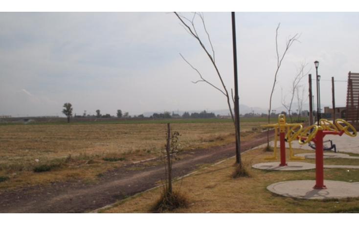 Foto de terreno comercial en venta en  , montecillo, texcoco, méxico, 1191045 No. 06