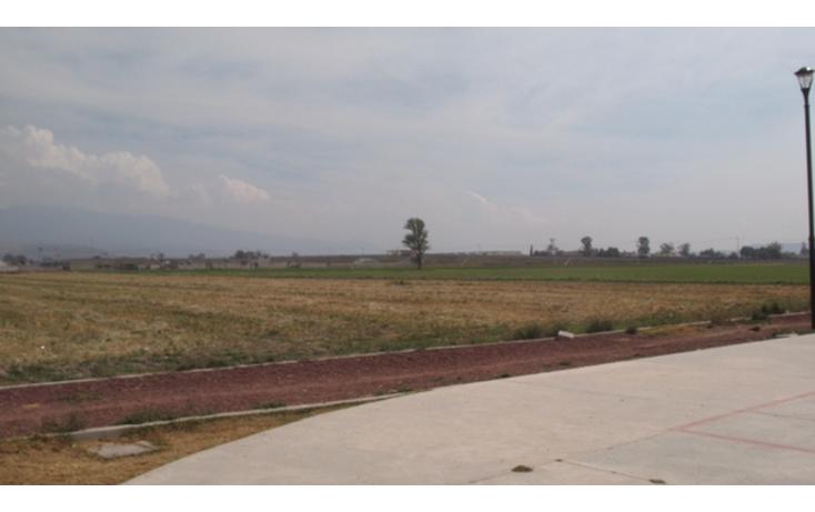 Foto de terreno comercial en venta en  , montecillo, texcoco, méxico, 1191045 No. 09