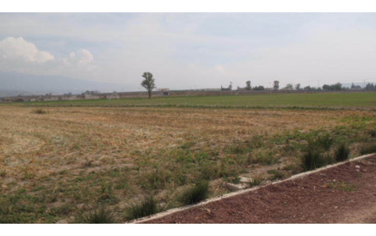 Foto de terreno comercial en venta en  , montecillo, texcoco, méxico, 1191045 No. 10
