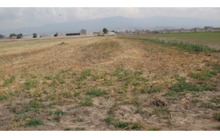 Foto de terreno comercial en venta en  , montecillo, texcoco, méxico, 1191045 No. 11