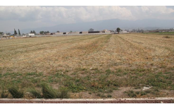 Foto de terreno comercial en venta en  , montecillo, texcoco, m?xico, 1693300 No. 02