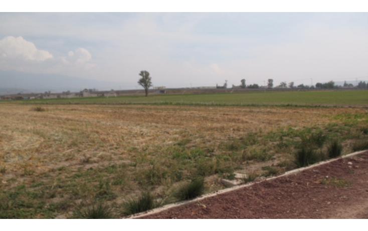 Foto de terreno comercial en venta en  , montecillo, texcoco, méxico, 1697500 No. 02