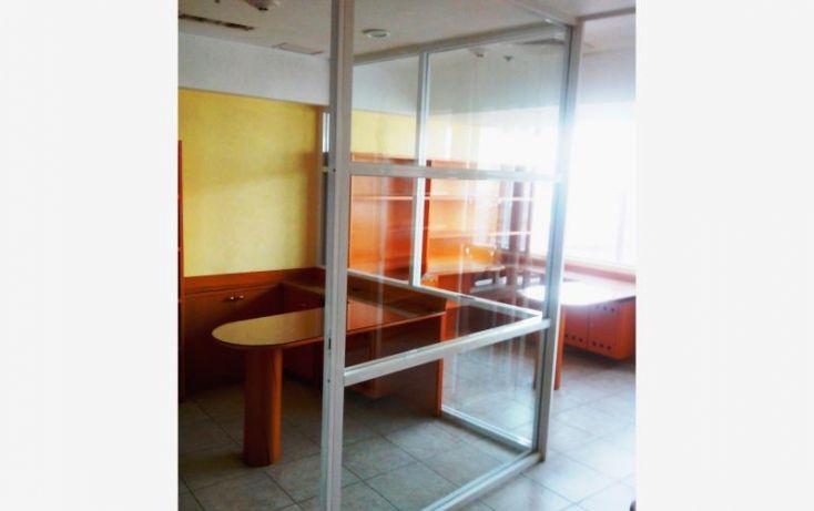 Oficina en napoles en renta id 1479123 for Oficinas renta df