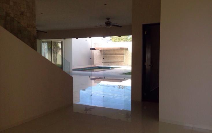 Foto de casa en venta en  , montecristo, mérida, yucatán, 1044249 No. 07