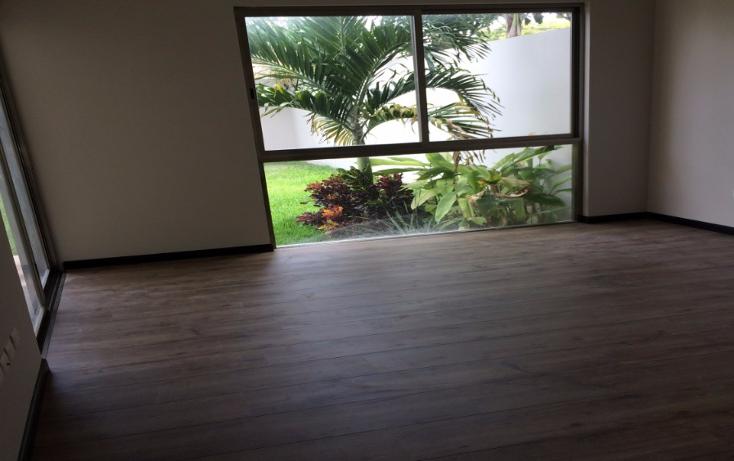 Foto de casa en venta en  , montecristo, mérida, yucatán, 1044249 No. 08