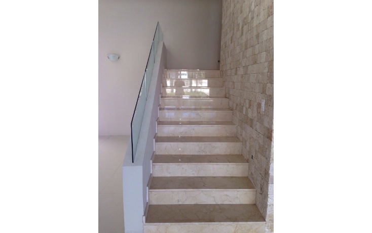 Foto de casa en venta en  , montecristo, mérida, yucatán, 1044249 No. 09