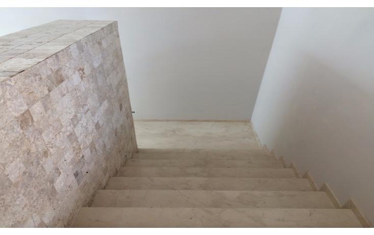 Foto de casa en venta en  , montecristo, mérida, yucatán, 1044249 No. 10