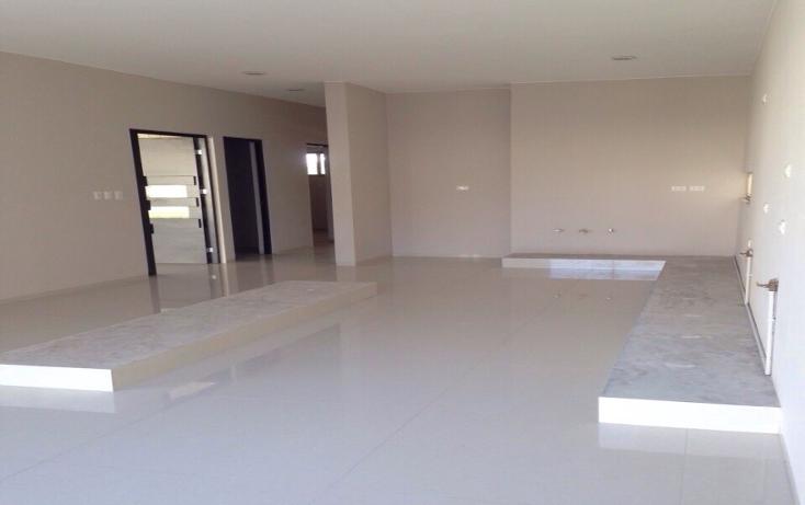 Foto de casa en venta en  , montecristo, mérida, yucatán, 1044249 No. 11