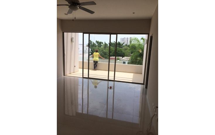 Foto de casa en venta en  , montecristo, mérida, yucatán, 1044249 No. 12