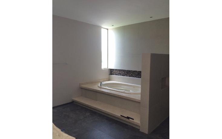 Foto de casa en venta en  , montecristo, mérida, yucatán, 1044249 No. 14