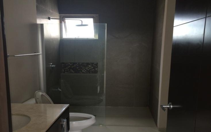 Foto de casa en venta en  , montecristo, mérida, yucatán, 1044249 No. 17