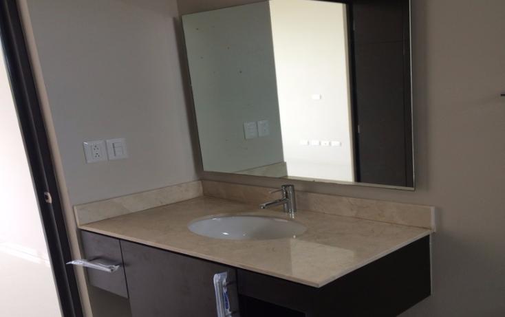 Foto de casa en venta en  , montecristo, mérida, yucatán, 1044249 No. 18
