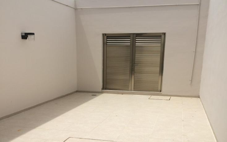 Foto de casa en venta en  , montecristo, mérida, yucatán, 1044249 No. 22