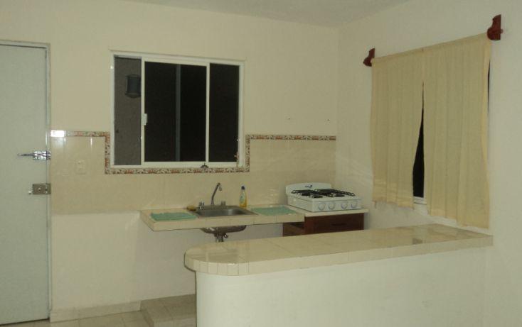 Foto de departamento en renta en, montecristo, mérida, yucatán, 1046025 no 02