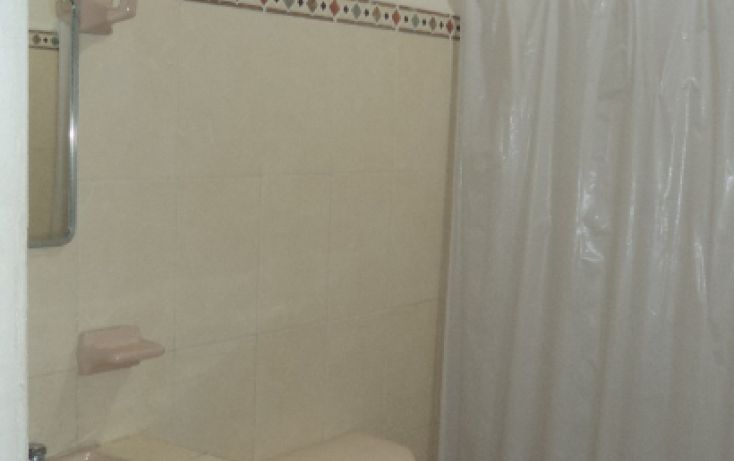 Foto de departamento en renta en, montecristo, mérida, yucatán, 1046025 no 04