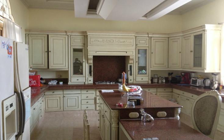 Foto de casa en venta en  , montecristo, mérida, yucatán, 1046887 No. 02