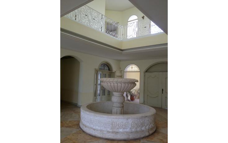 Foto de casa en venta en  , montecristo, mérida, yucatán, 1046887 No. 03