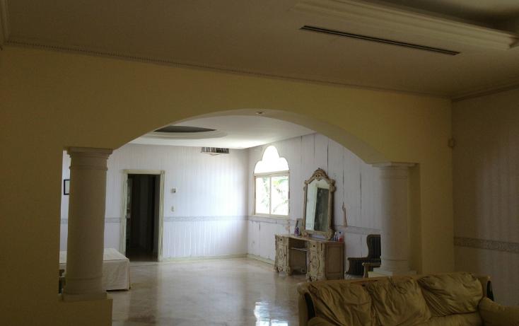 Foto de casa en venta en  , montecristo, mérida, yucatán, 1046887 No. 07
