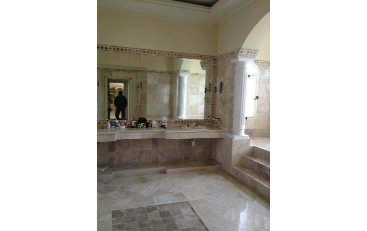 Foto de casa en venta en  , montecristo, mérida, yucatán, 1046887 No. 08