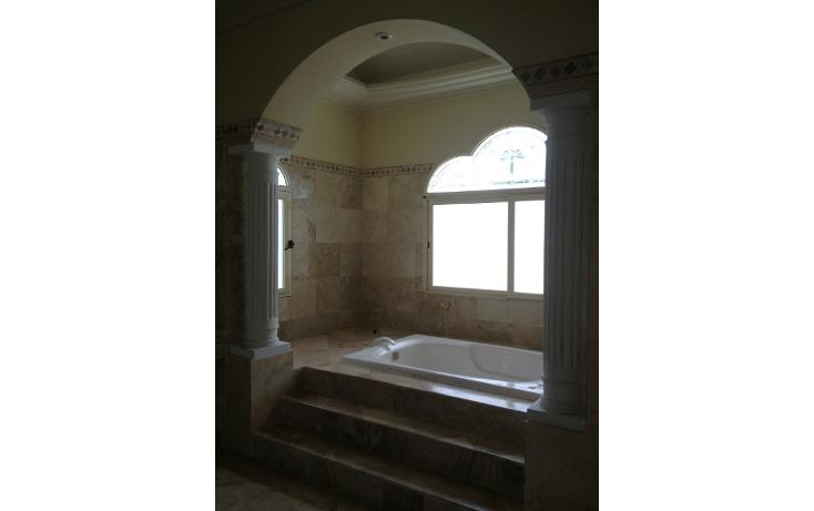Foto de casa en venta en  , montecristo, mérida, yucatán, 1046887 No. 09