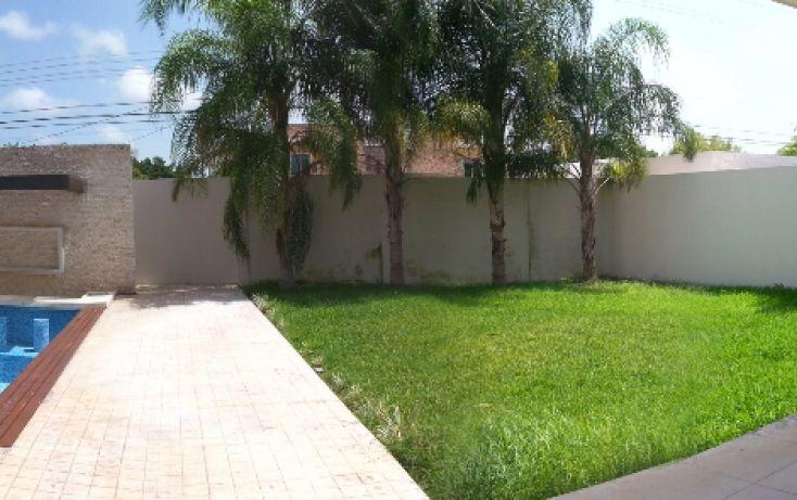Foto de casa en venta en, montecristo, mérida, yucatán, 1049869 no 04
