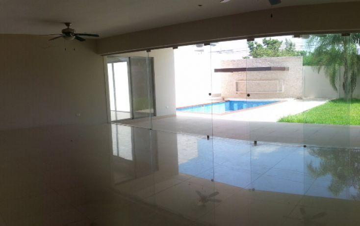Foto de casa en venta en, montecristo, mérida, yucatán, 1049869 no 05